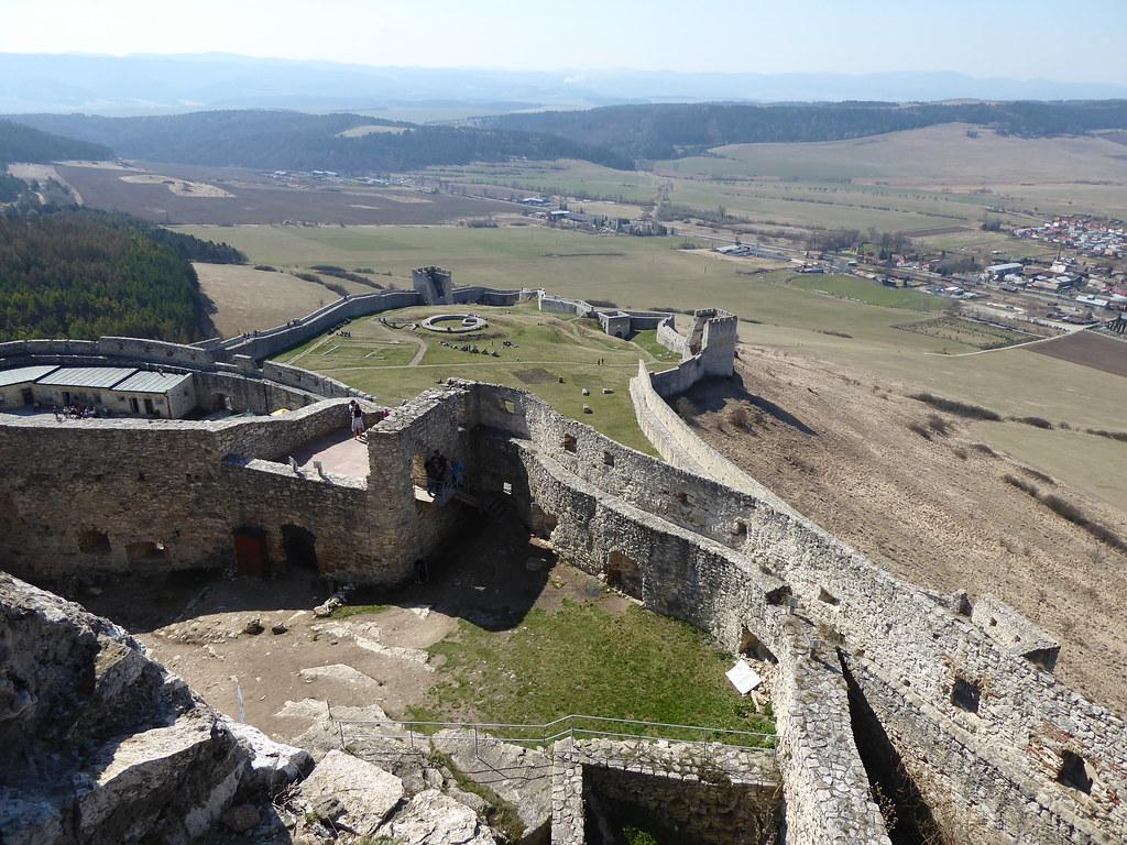 spis_castle