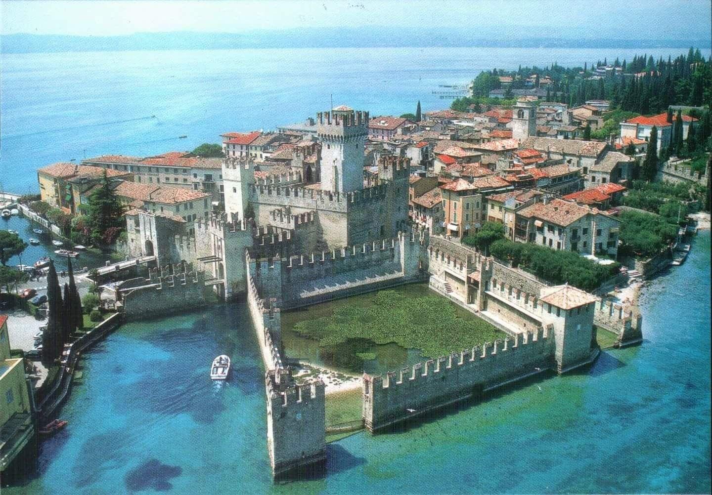 lake_garda_castle