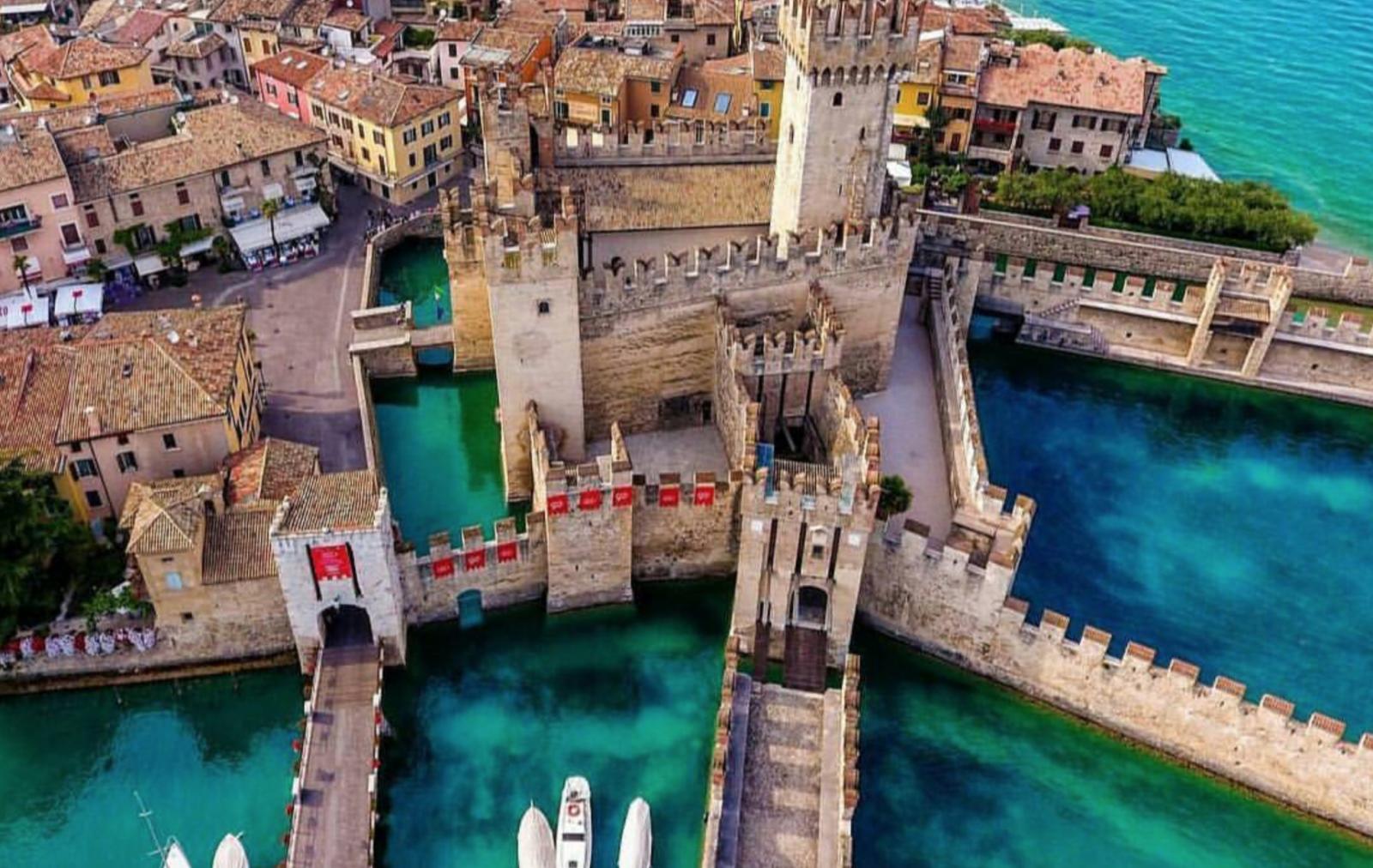 scaligeri_castello