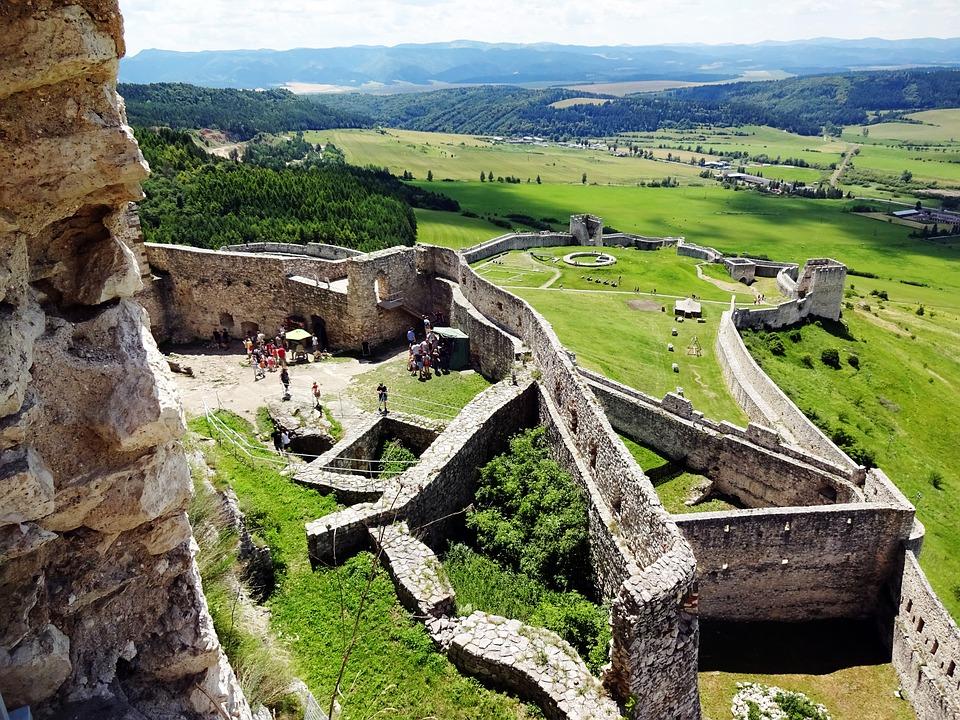 spis-castle-1633050_960_720