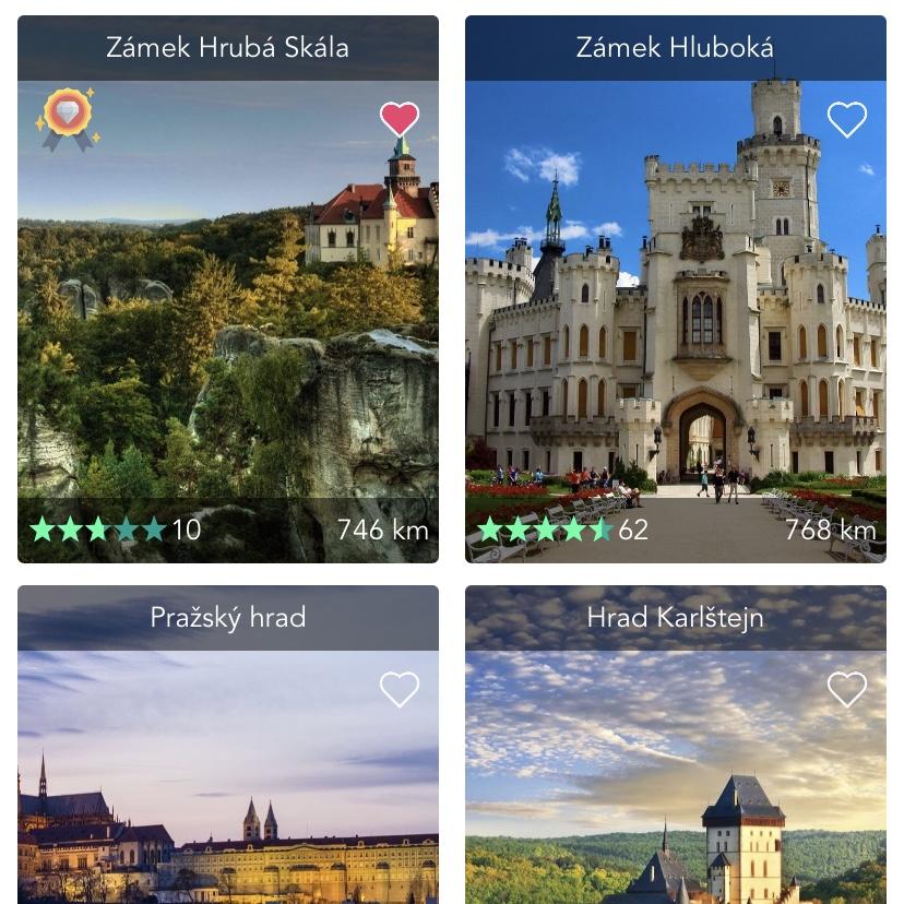 premium_castles