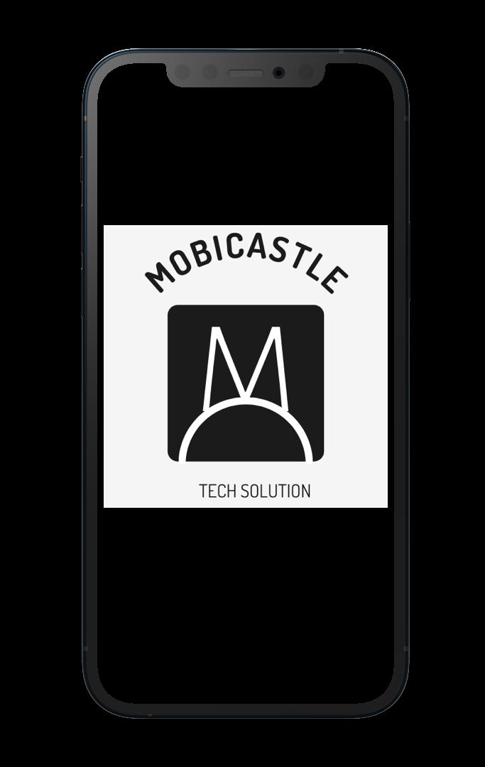 iphone_mock_mobicastle_tech_v2